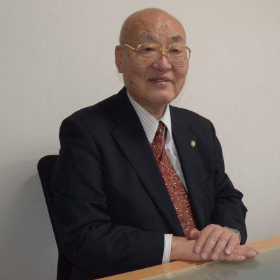 株式会社ヒューマンハーバー  副島勲 社長