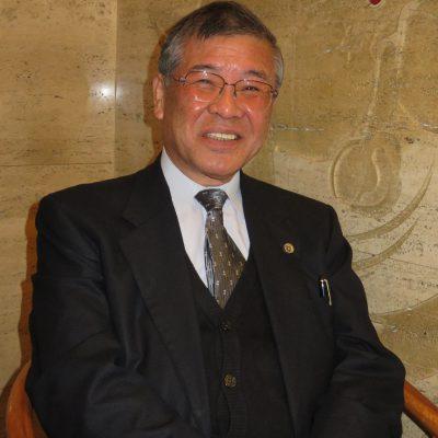 弁護士 大川哲次